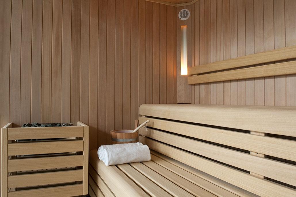 Sauna Temporaneamente Chiusa Seguiteci Per Rimanere Aggiornati Gradoit It