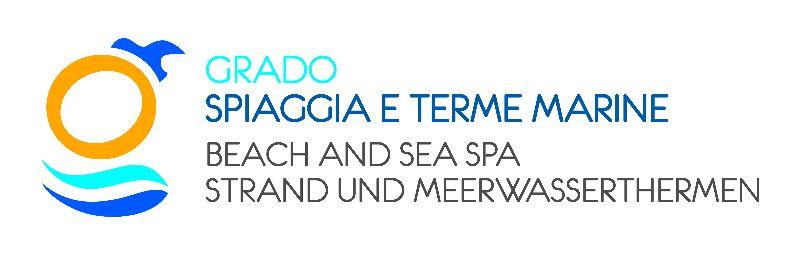 Ombrelloni Da Spiaggia Offerte.Richiesta Di Offerta Per Fornitura Di Ombrelloni Da Spiaggia